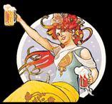 Birra Libera