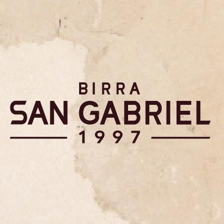 San Gabriel Sas