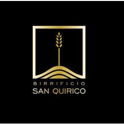 Birrificio San Quirico
