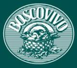 Boscovivo