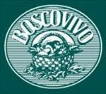 Boscovivo - Arezzo(AR)