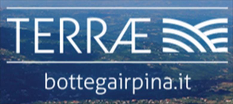 TERRÆ - bottegairpina.it - Bagnoli Irpino(AV)