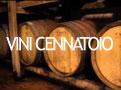 Cennatoio vendita vini online