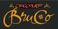 Il cioccolato di Bruco