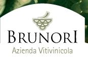 BRUNORI MARIO & GIORGIO SNC