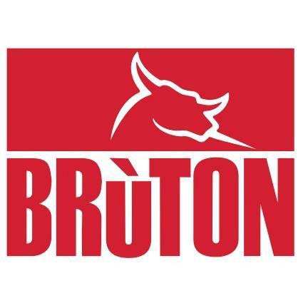 BRùTON