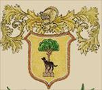 Azienda agricola Buonamici - Fiesole(FI)