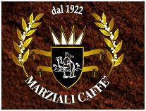 MARZIALI LEONE CAFFÈ Srl