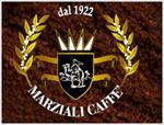 MARZIALI LEONE CAFFÈ Srl - Roma(RM)