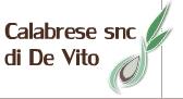 CALABRESE SNC DI DE VITO