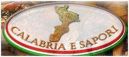 Calabria e Sapori