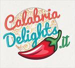 calabria delights - Acquaro(VV)