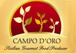 CAMPO D ORO VILLA REALE