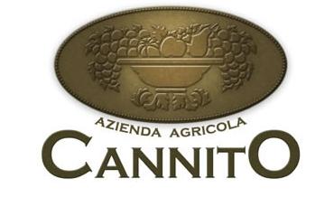 AGRICOLA CANNITO FRANCESCO