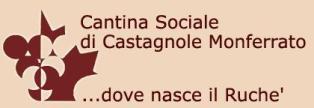 CANTINA SOCIALE DI CASTAGNOLE MONFERRATO