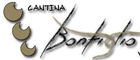 Cantina Bonfiglio