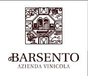 BARSENTO