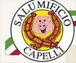 Salumificio Capelli - Castel Guelfo(BO)