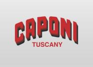 Pastificio CAPONI TUSCANY dal 1953
