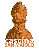 CASCINA SAN MAIOLO