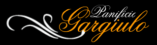 Panificio e Biscottificio Gargiulo