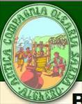 Antica Compagnia Olearia Sarda - Alghero(SS)