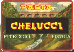 Pastificio Chelucci