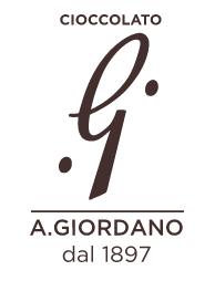A.GIORDANO CIOCCOLATO