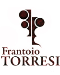 Frantoio Torresi