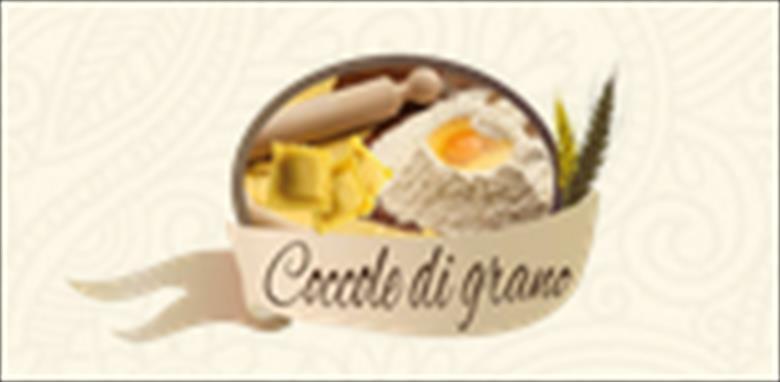 rimosso kosito Coccole di grano - Orbassano(TO)