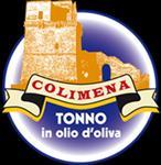 Colimena srl - Avetrana(TA)