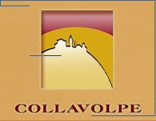 COLLAVOLPE