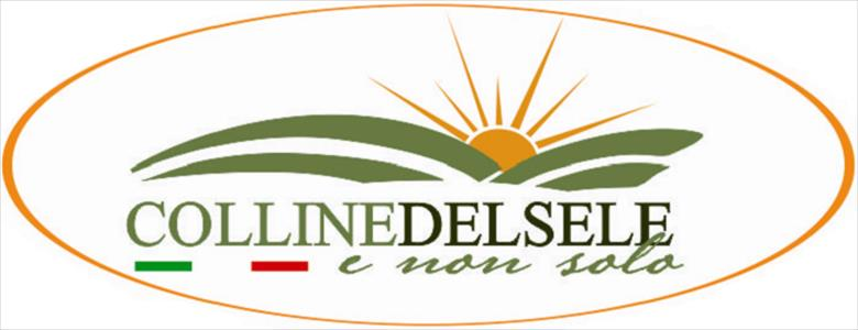 www.collinedelsele.it - Oliveto Citra(SA)