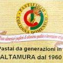 Pastificio Colonna D.