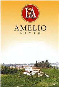 Az. Vitivinicola Amelio Livio