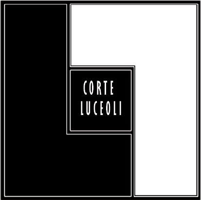 CORTE LUCEOLI