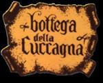 Bottega della Cuccagna - Montemonaco(AP)