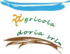 Società Agricola Doria