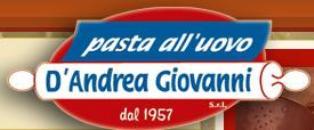 D andrea Giovanni