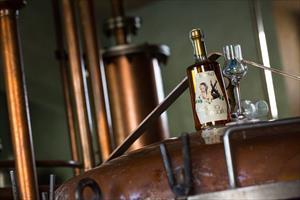 Distilleria San Carlo