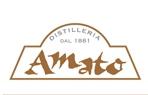 Distilleria Amato