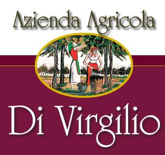azienda vitivinicola biologica