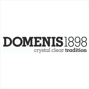 DOMENIS1898 SRL