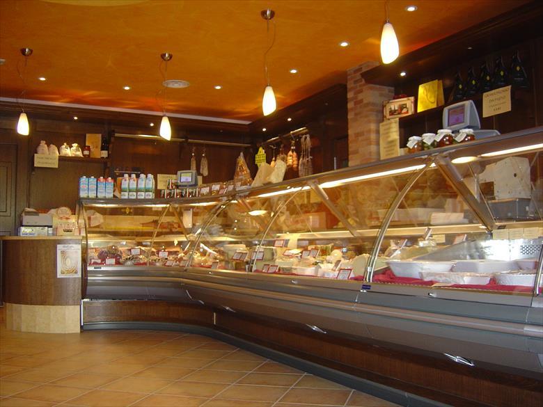 L'Angolo della Gastronomia - Casaloldo(MN)