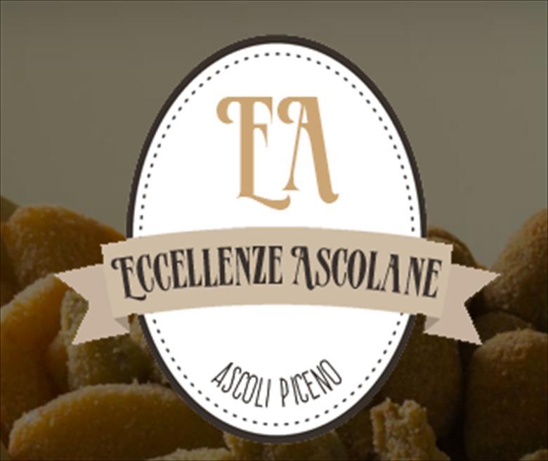 Eccellenze Ascolane soc. coop. - Ascoli Piceno(AP)