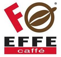 Effe caffè