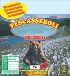Vital Natural Biologica srl - Pesacsseroli(AQ)