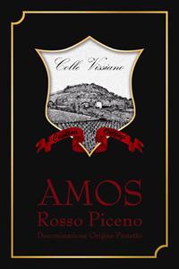 Azienda vinicola Ortenzi Christian