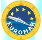 Euromar - San Benedetto del Tronto(AP)