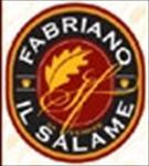 Salame di Fabriano - Fabriano(AN)
